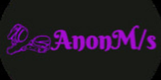 AnonM/s Con