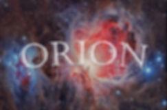 Orion Program Photo.jpg