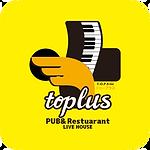 toplus.png