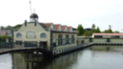 Museum BV.JPG
