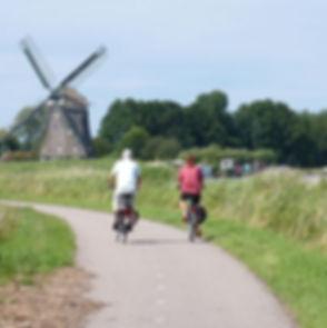 fietsen-2.jpg
