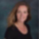 Daphne Linkedin.png