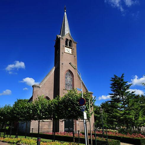 4.-Kooger-kerk-2.jpg