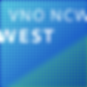 logo_west(1).png
