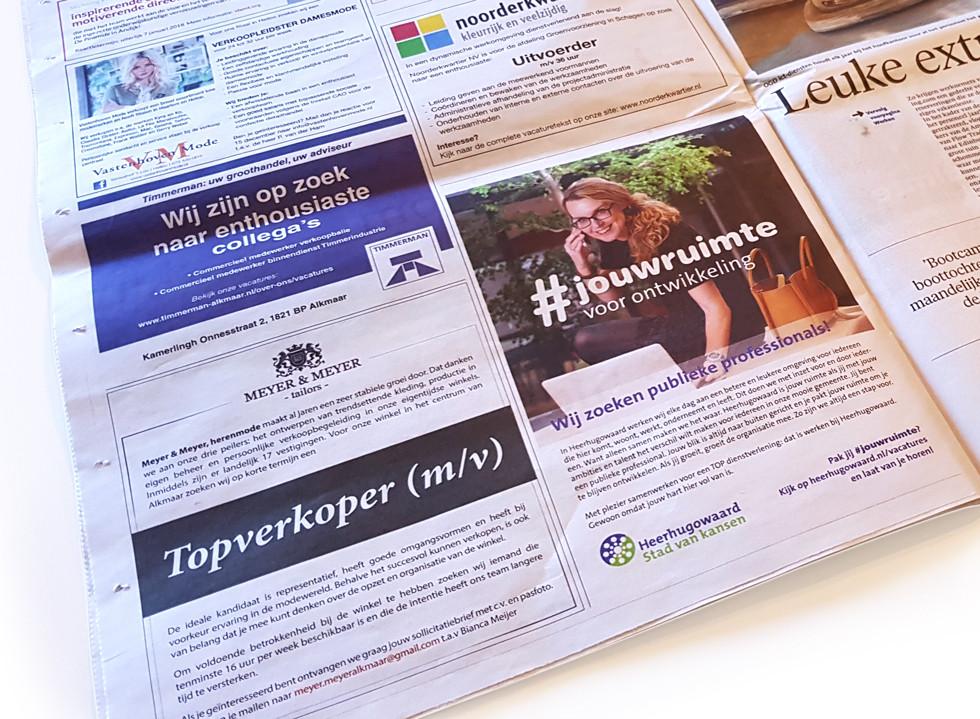 News-add.jpg