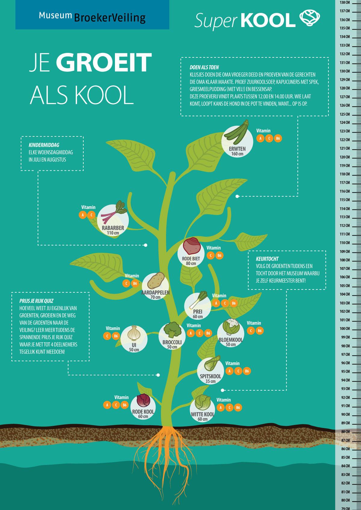 SuperKOOL-kalender-A2-42x59cm.jpg