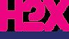 H2X-Logo-FC-RGB.png