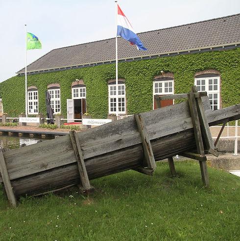 2.-Poldermuseum-2.jpg