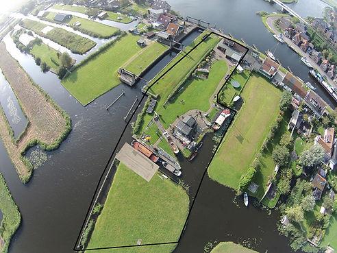 Ontdek-Langedijk-2.jpg