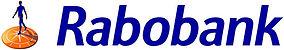 Rabobank_823678.jpg
