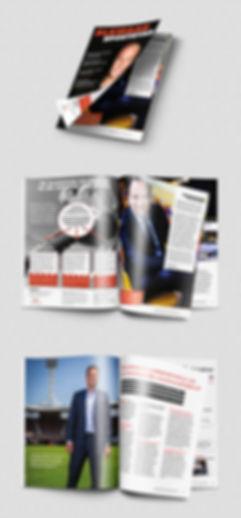 Portfolio-Alkmaar-Magazine.jpg