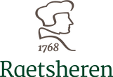 Reatsheren-logo.png