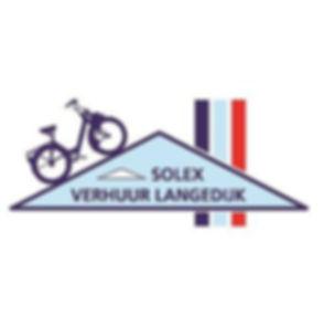 Solex verhuur_1.jpg