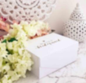Bridal_Box_Closed_1.jpg