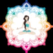 SD_Goddess_FullGraphic_1-03_Feritta_Edit
