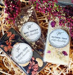 chocolates_trio_3_low.jpg