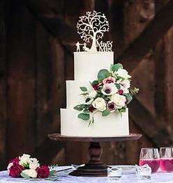 Mr_Mrs_Tree_Cake_Topper.jpg