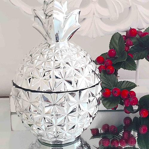 Pineapple Jar - Large