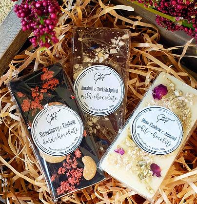 chocolates_trio_2_low.jpg