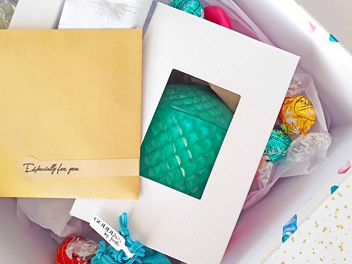 Ultimate His & Hers Luxury Gift Box