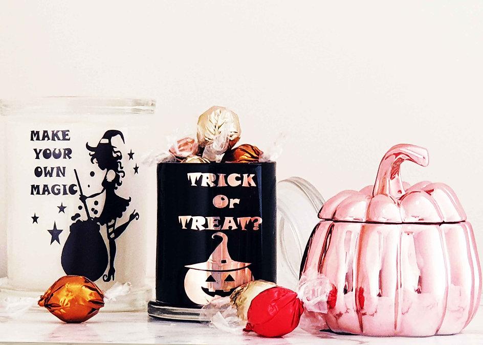Halloween_jars_plain_2.jpg