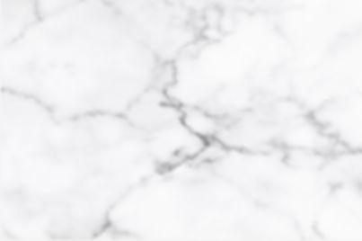 Marble_background.jpg