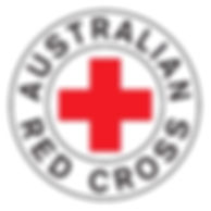 red-cross-logo.jpg
