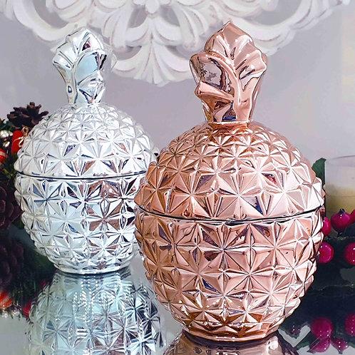 Pineapple Jars - Small