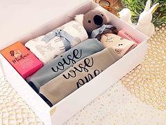 Baby_Box_1.jpg