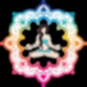 SD_Goddess_FullGraphic_1-02_Feritta_Edit