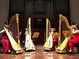 Harp%20Quartet_edited.jpg