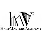 HarpMastersAcademy.png
