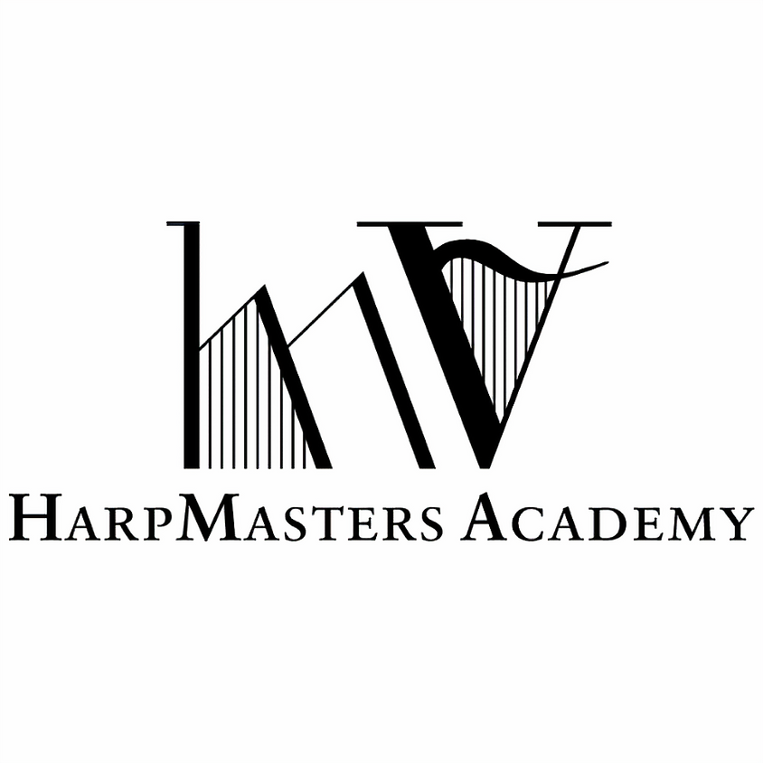 HarpMasters Academy 2019