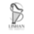 lishantheharpist logo.png