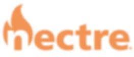 nectre-gas-logo-quinlans-heating-bbq-cen
