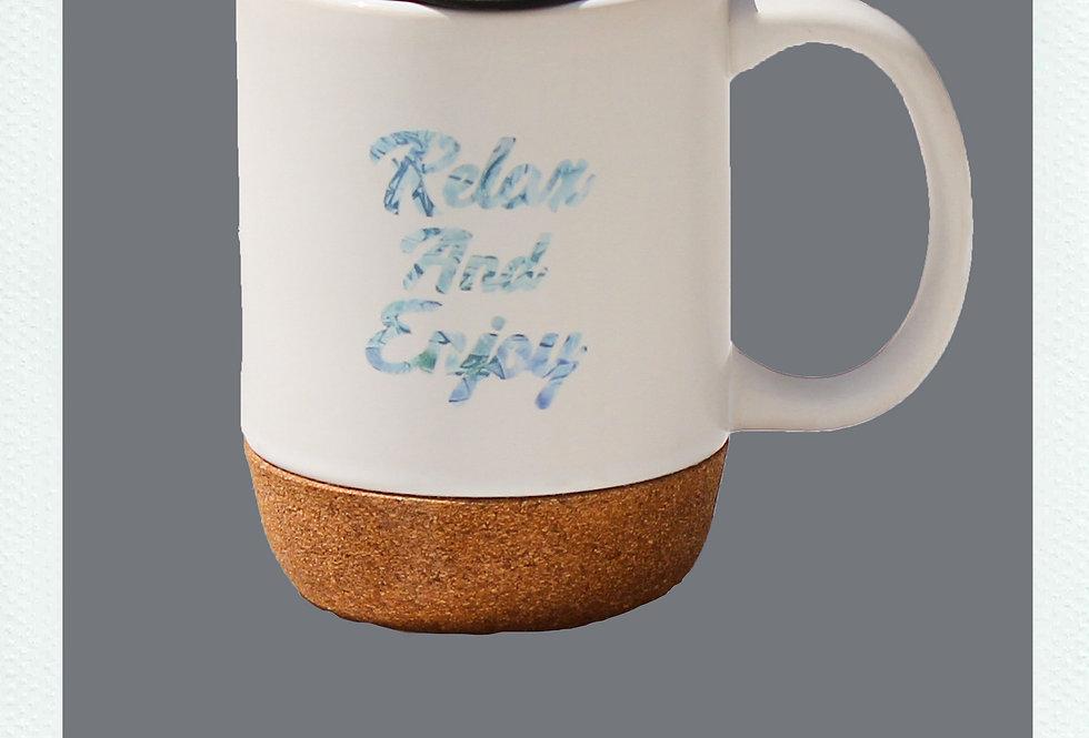 RAE Mug