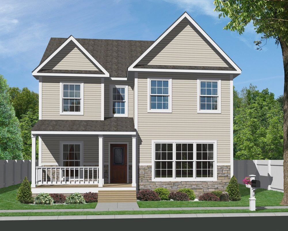 pleasant-valley-homes-pertaining-to-phot