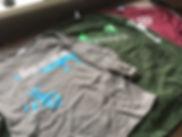 Century Ride Shirts 2.JPG