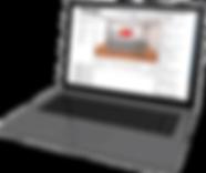 2020_laptop_promo.png