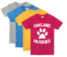 Shirts 2-01.png