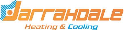 JDHC_Logo.jpg