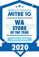 Store Award Logo - 15.12.20.jpg