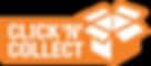 CnC-Logo-2018_NC.png