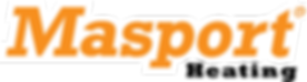 masport_heating_logo_blackheating.png