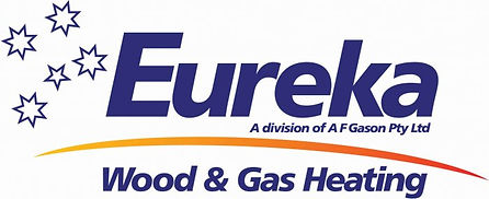 eureka-logo.jpg