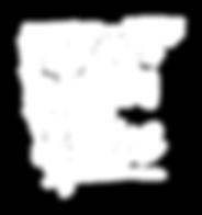 Localismore_Logo_WHITE.png