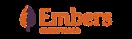 embers-cu-logo-85f993f1.png