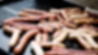 sausage-sizzle_d.jpg