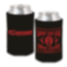10-10086-KOOZIE-AUTO-BLACK-RED-800X800.p