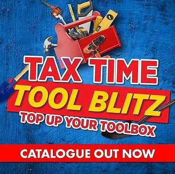 Tax time tool blitz.jpeg